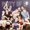 Party Of 13 artwork