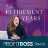 Profit Boss® Radio - THE Podcast for Women and Money artwork