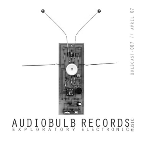 audiobulb podcast