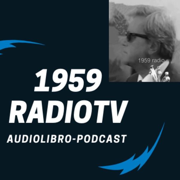 1959 ¿Qué es...?, audiolibros, reflexiones...