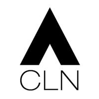 CLN Podcast podcast