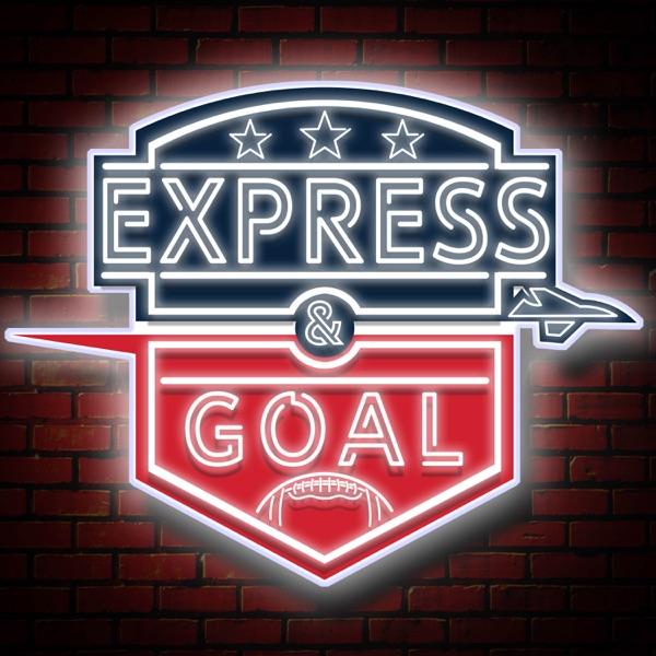 Express & Goal