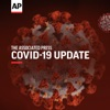 Newswatch: COVID-19 Updates from The Associated Press artwork