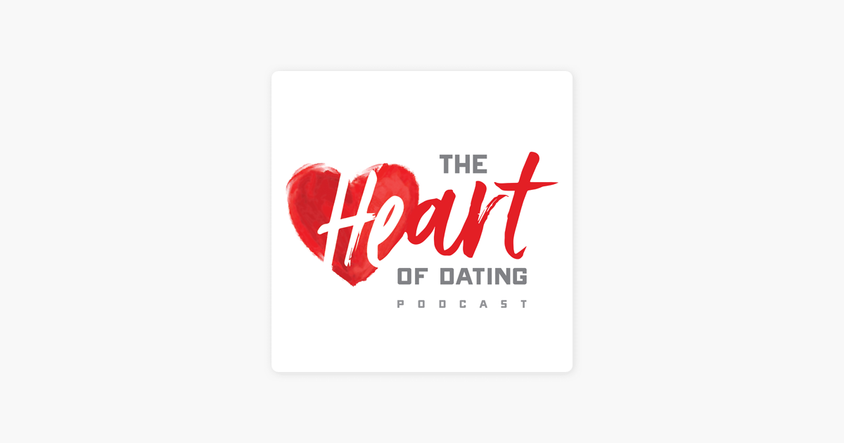 Christian dating advice podcast