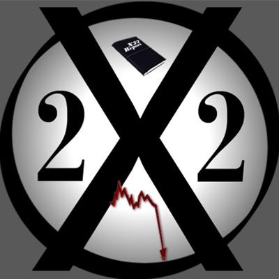X22 Report:X22 Report