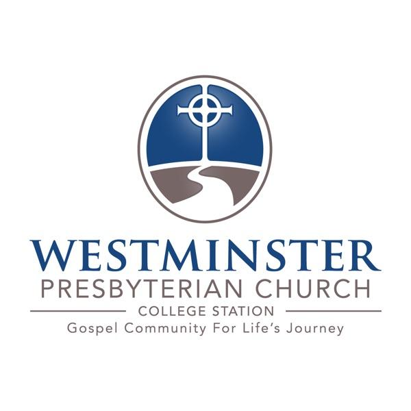 Westminster Presbyterian Church - College Station