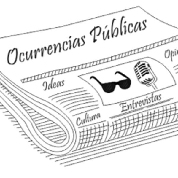 OcurrenciasPúblicas