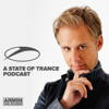 A State of Trance Official Podcast - Armin van Buuren