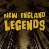 New England Legends Podcast artwork