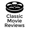 Classic Movie Reviews artwork