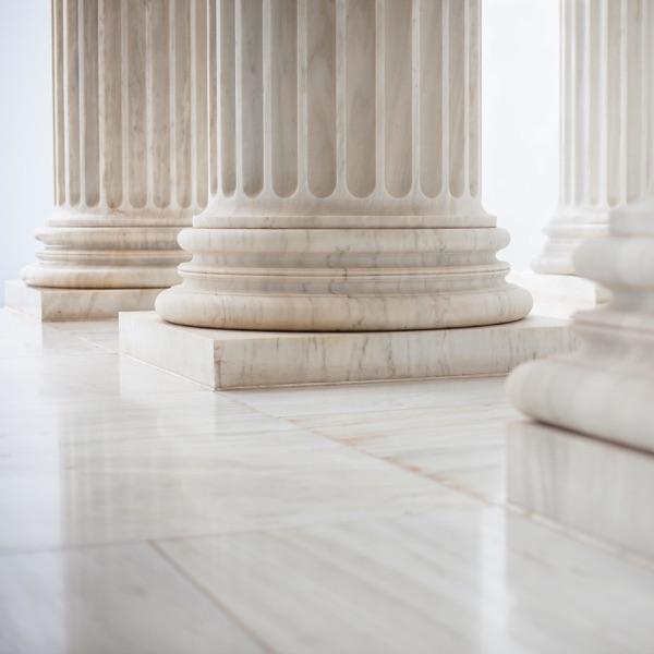 Bahá'í Messages Podcast