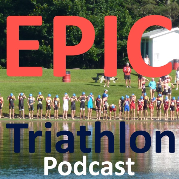 Epic Triathlon Podcast