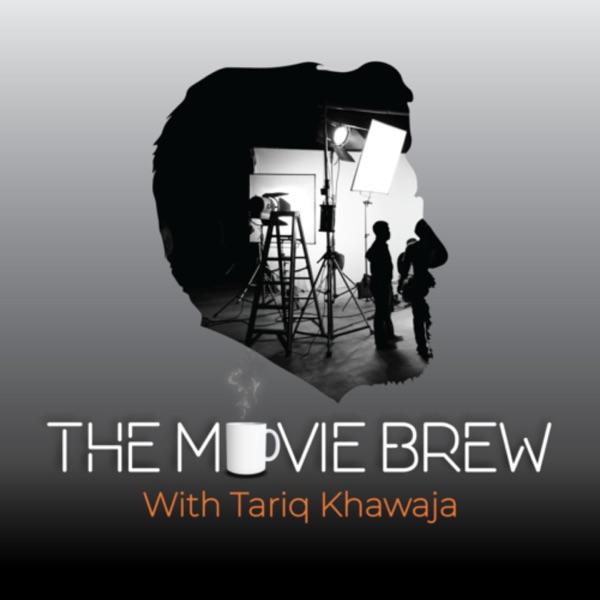 The Movie Brew with Tariq Khawaja