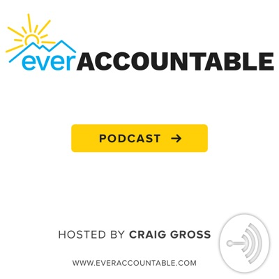Ever Accountable