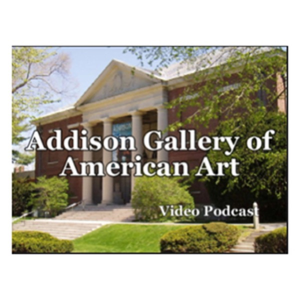 Addison Gallery of American Art