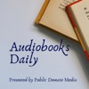 Audiobooks Daily, presented by Public Domain Media artwork