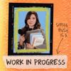 Work in Progress with Sophia Bush - Cloud10