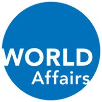 WorldAffairs podcast