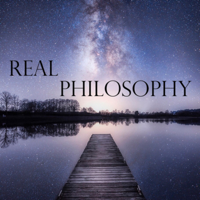Real Philosophy podcast