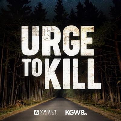 Urge to Kill
