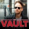 Julien Blanc | The Vault artwork
