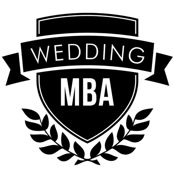 Wedding MBA Podcast
