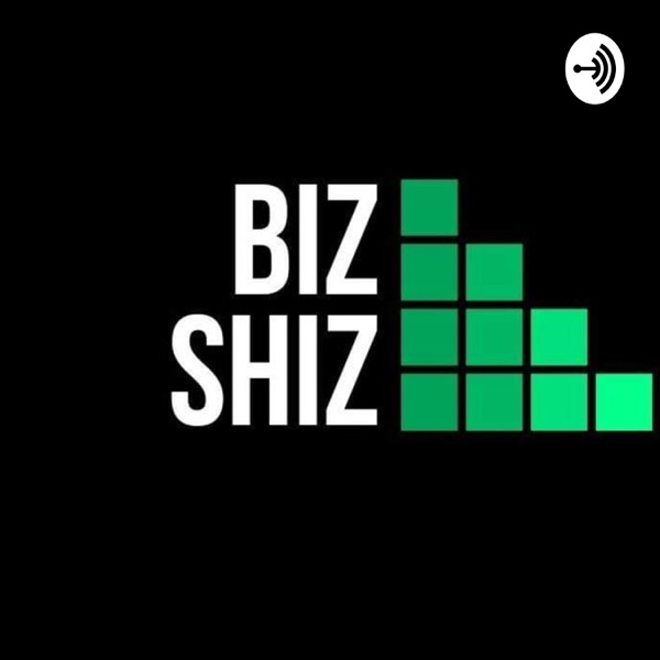 Biz Shiz: Ecommerce (Amazon, Shopify) Digital, Social, SEO, PPC. Let us help YOU To thrive online!