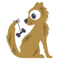 Planet Dog - Leben und Reisen mit Hund podcast
