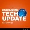 Kim Komando Daily Tech Update artwork