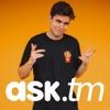 ask.tm