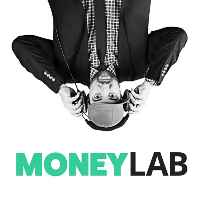 Money Lab