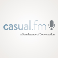 Casual FM podcast