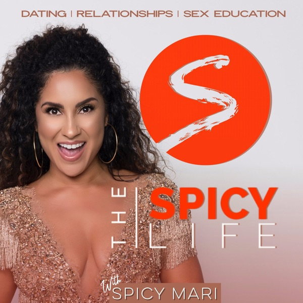The Spicy Life