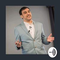Brilliance Speaker podcast