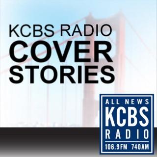 KCBS Radio In Depth on Apple Podcasts