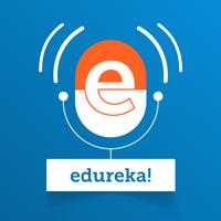 Edureka: Trending Technologies podcast