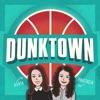 Dunktown artwork