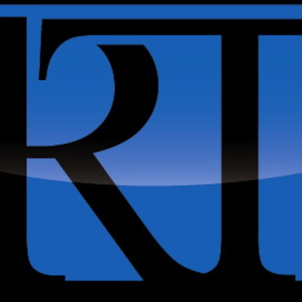 Rockaway Times Radio