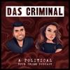 Das Criminal artwork
