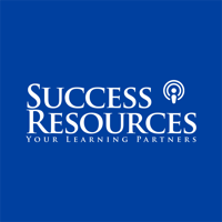 Success Resources Podcast podcast