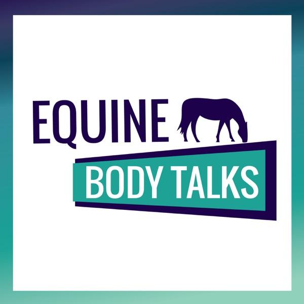 Equine Bodytalks