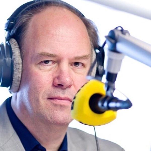 Jaap Jansen | BNR