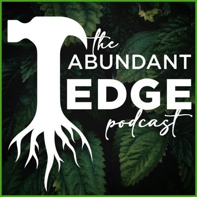 The Abundant Edge