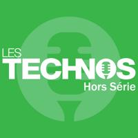 Les Technos Hors Série podcast