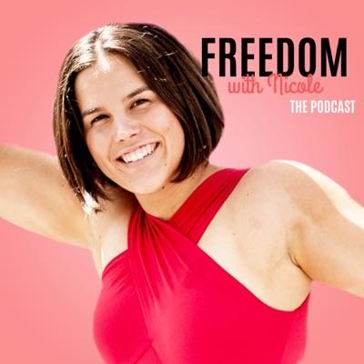 Freedom with Nicole