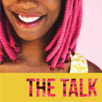 The Talk with Bethany podcast