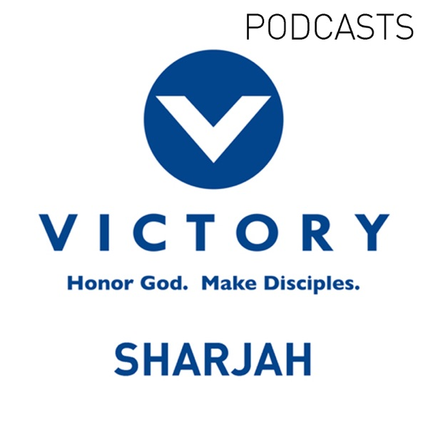 Welcome to Victory Sharjah Podcast