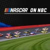 NASCAR on NBC podcast artwork