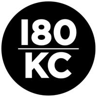 OneightyKC podcast
