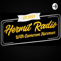 Hermit_Radio podcast